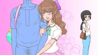 わがまがばかり?かわいい末っ子女子の恋愛的な特徴と性格