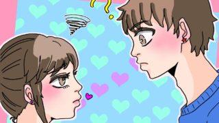 彼氏がキスしてくれない時の対応策とキスしない理由
