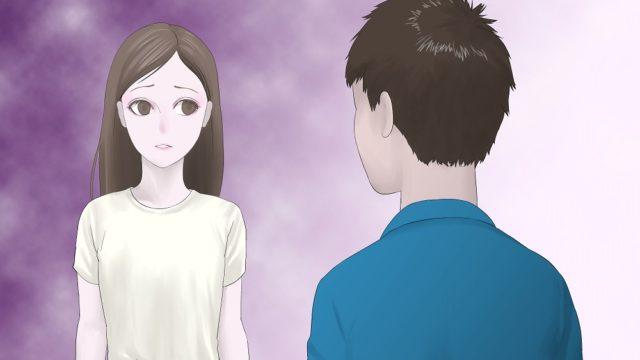 彼氏から好きかわからない…と言われた時に気持ちを取り戻す為に試したい事
